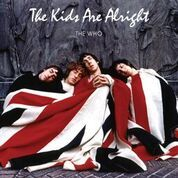 The Who - The Kids Are Alright.jpg
