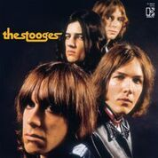 The Stooges - The Stooges.jpg